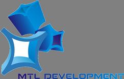 MTL Development - NOWOCZESNE BUDOWNICTWO